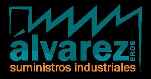 Suministros industriales en O Grove